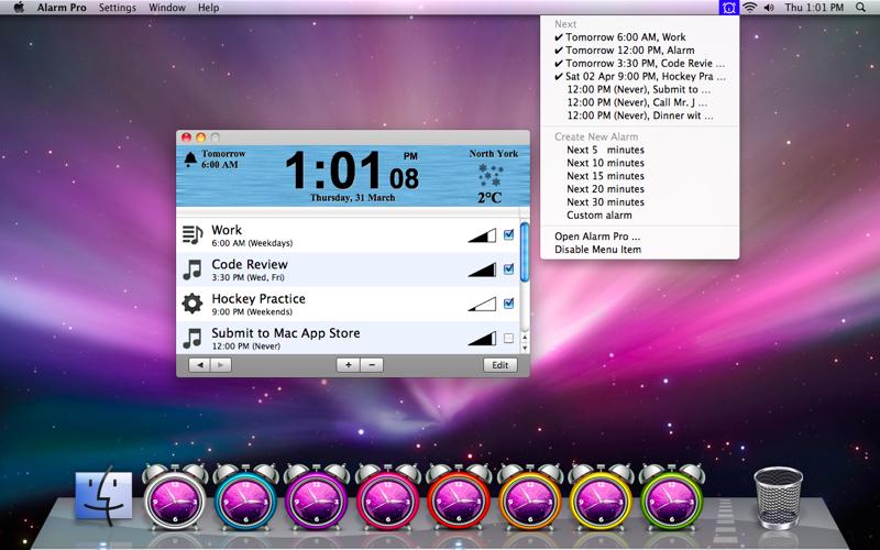 Le premier bundle sur le Mac App Store-capture-3