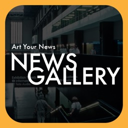 News Gallery - Art Your News