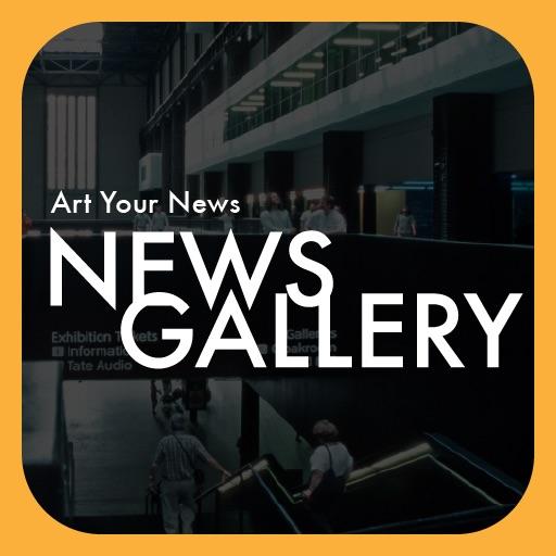 News Gallery - Art Your News