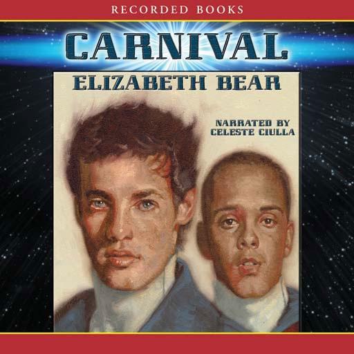 Carnival (Audiobook)