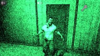 Mental Hospital II Liteのおすすめ画像4