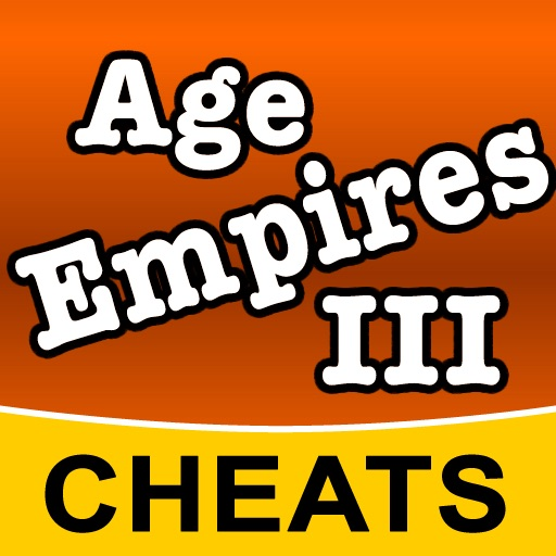 Cheats for Age of Empires III | Apps | 148Apps