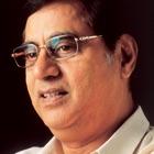Tribute to Jagjit Singh icon