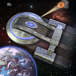 Archangel: Fate of the Galactic Commonwealth