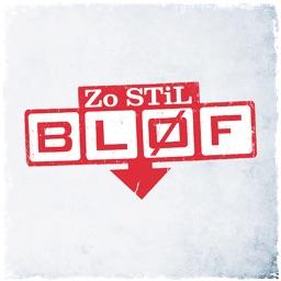 Bløf - Zo Stil