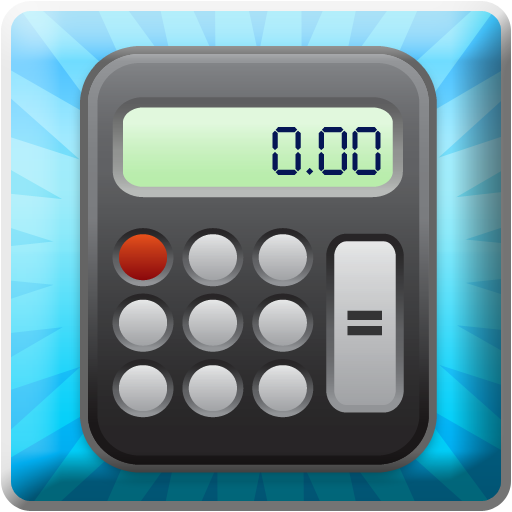 BA Financial Calculator Pro for Mac