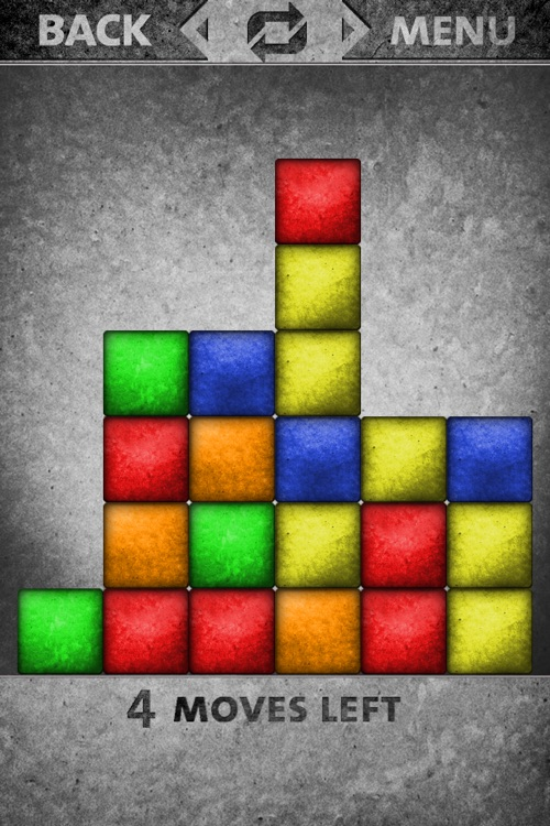 ThinkIn Blocks screenshot-3