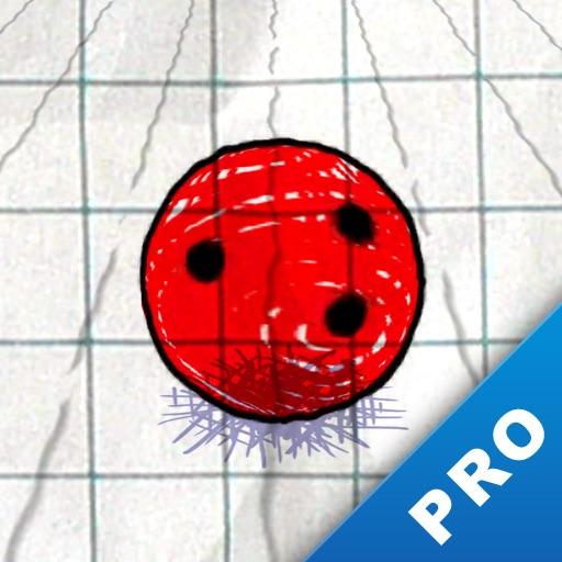 Doodle Bowling Pro