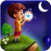 Little Big Universe Space Travel Advenutre - A Fun Story of a Boys's Galactical Star Explorer Blast