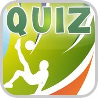 Codes for Football Super Star Quiz 2014 : David Moyes Final to Lisbon Madrid Hack