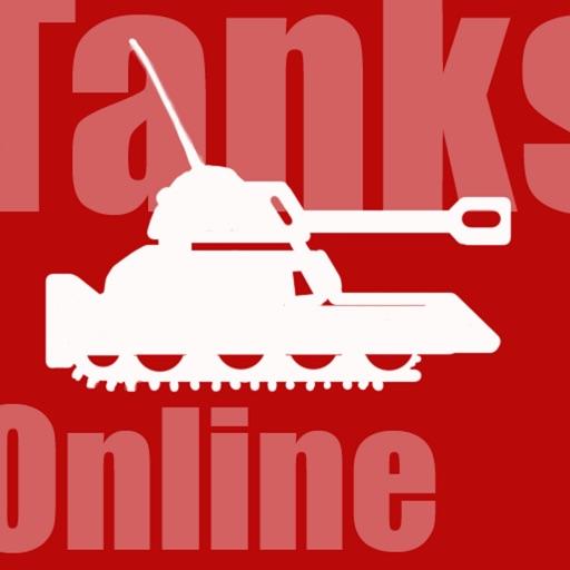 Tanks Online HD