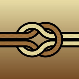 iKnots - Boating knots made easy