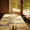 Mojaka Innovations - Menu Memory artwork