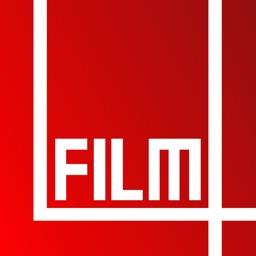 Film4 at 30