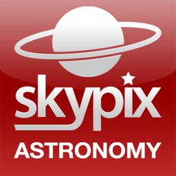 Skypix Astronomy – Sky Map and Astronomy Guide