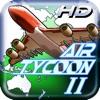 Air Tycoon 2 HD (AppStore Link)