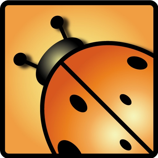 Beetle Lines icon