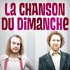 La Chanson Du Dimanche - iPhoneアプリ