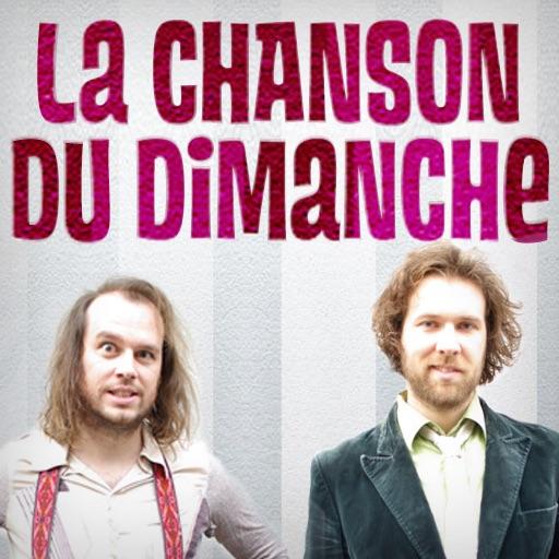 La Chanson Du Dimanche commentaires & critiques