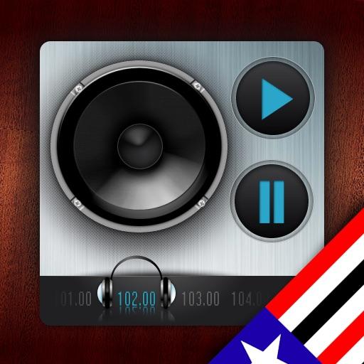 WR Maranhão Radio