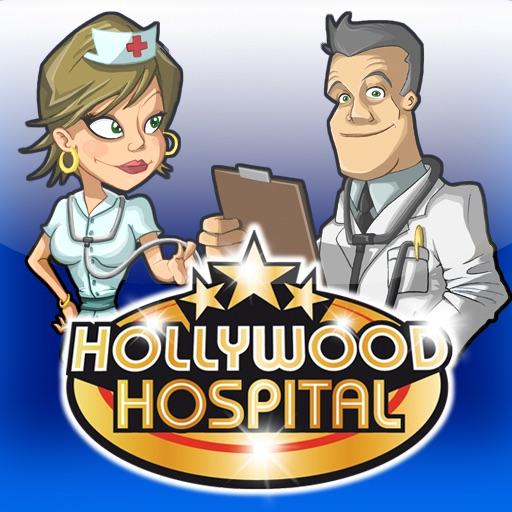 Hollywood Hospital