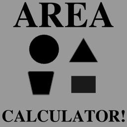 Area Calculator!