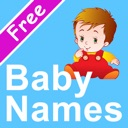 Baby Names Fortune Science FREE