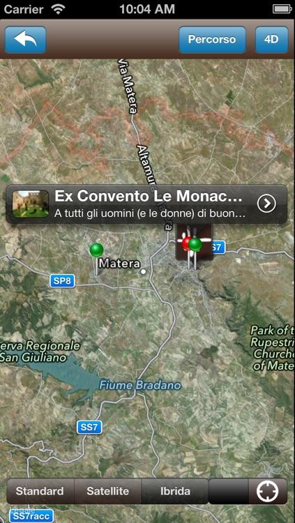 Matera2019 screenshot-3