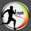 Speed Gauge - Pace Calculator Reviews
