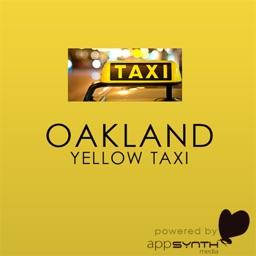Oakland Taxi
