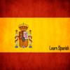 Learn Spanish - Jason Stafford