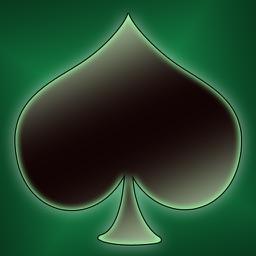 Perfect Play Blackjack Card Counter