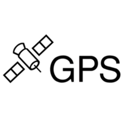 GPS™ icon