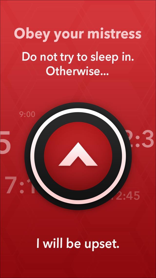 download CARROT Alarm - Talking Alarm Clock apps 2