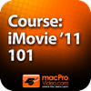 Course For iMovie '11 101 - Core iMovie '11 - Nonlinear Educating Inc.