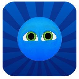 Jinx:  Magic Crystal Ball (Free App!)