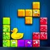 Bin Trix - puzzle story!