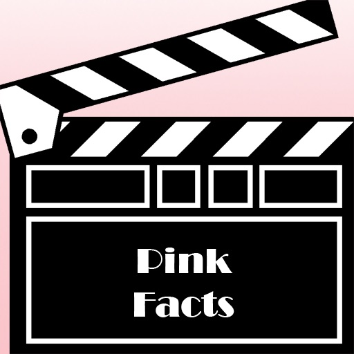 Pink (P!nk) Facts