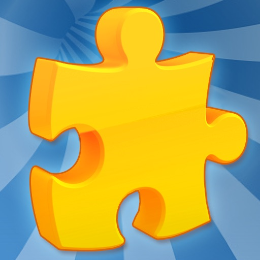 Puzzle Pack! icon