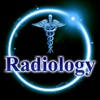 Surgical Radiology Reviews