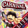 Carnival Games Lite for iPhone Reviews