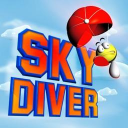 SkyDiver+