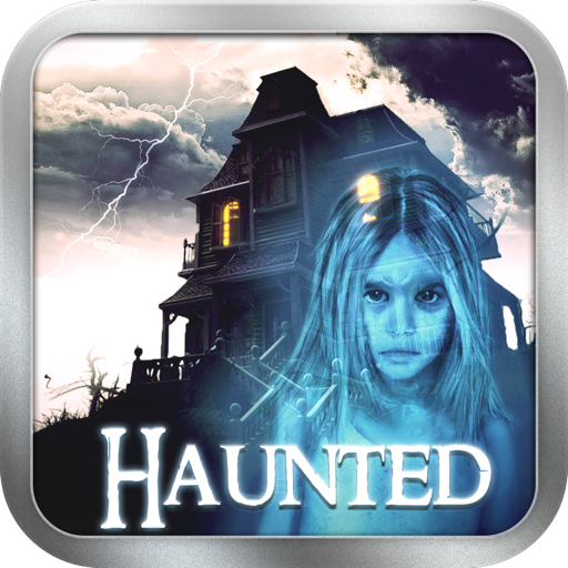 Haunted House Mysteries (full) – HD