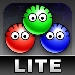Marblenauts Lite
