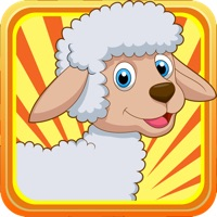 Codes for Tiny Pet Lamb's Sheep Thief Escape and Rescue Hack