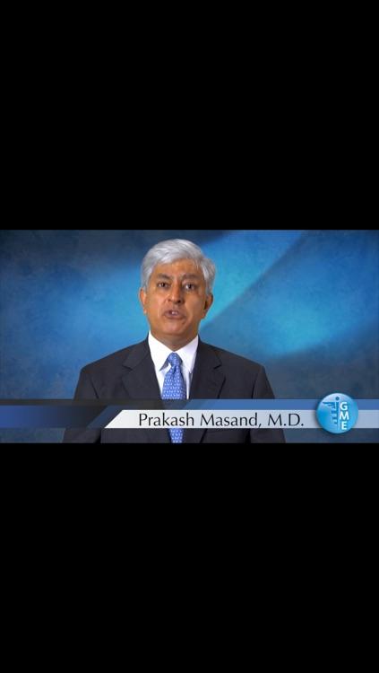 Global Medical Education screenshot-3