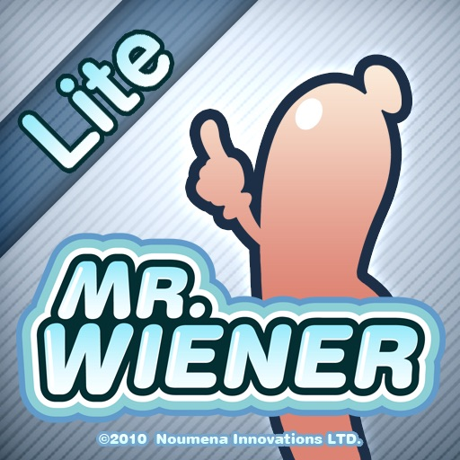 Mr.Wiener Lite