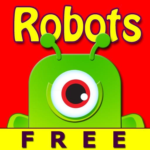 Abby Robots Maker Free Lite