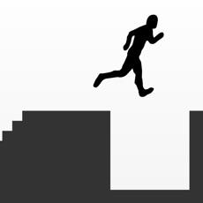 Activities of Runner.