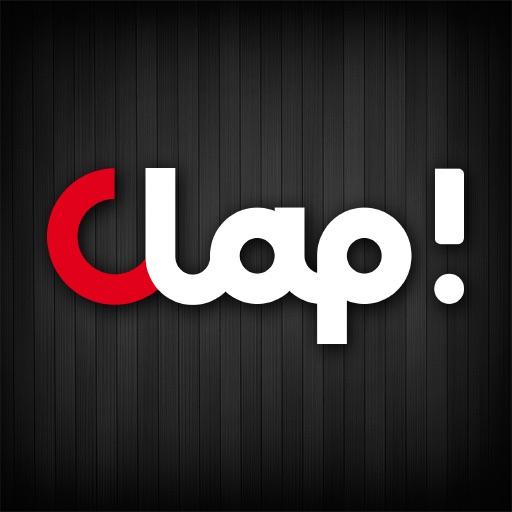 Clap! Mag